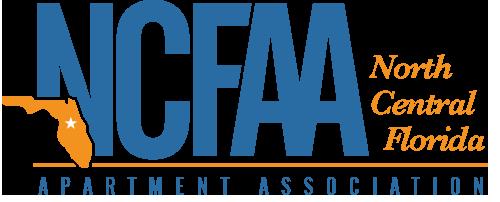 NCFAA Logo